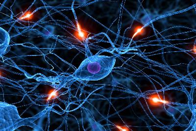 Sondy pro hloubkovou stimulaci mozku